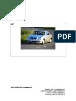MANUAL_ESP_TCS_ABS.pdf