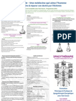 FormationSpagytherapie.pdf