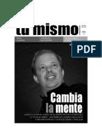 tumismo_013-1b
