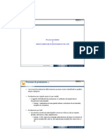 SCG-L02 I Sistemi Di Controllo Di Gestionere