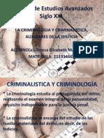 criminologiaycriminalisticaauxiliaresdelajusticia-120501142140-phpapp02