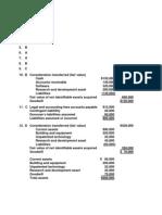 02 - Problem Solutions.pdf