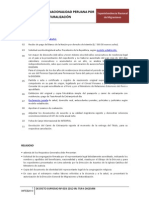 servicios_nacionalizacion_nacionalidad_por_naturalizacion.pdf
