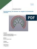 130812 PDF Schreibarbeit