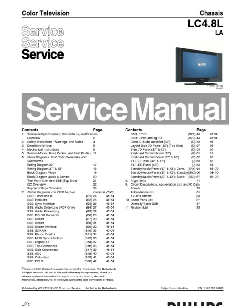 Viper 5900 Wiring Diagram Viper 5701 Wiring Diagram Manual Repair As