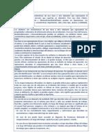 DIAGRMAS UML.docx
