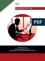 Prezentacja decyzje-IT.pl