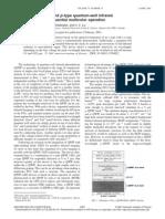 2-colorQWIPLED-APL.pdf