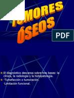 39 - 2R tumores oseos