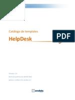 PPQf-Proceso de HelpDesk-v2.0:helpdesk.pdf