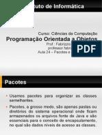 Pacotes e armazenamentos.pdf