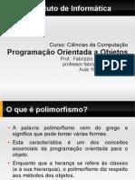 Polimorfismo.pdf