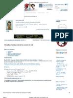 VirtualBox. Configuración de la conexión de red.pdf