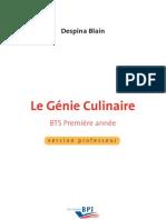 C7085-CD-Le-génie-culinaire-BTS-1ère-année