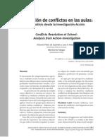 caso investigación acción.pdf