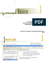 matlab Basico