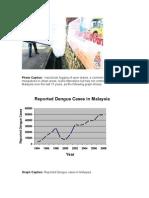 Dengue Malaysia PHOTO & GRAPH 1994-2009 (www.mohdpeterdavis.com)