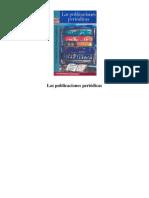 PublicAciOnes PeriodicAs