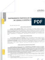 pdf_40