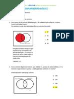 AnalisisCuantitativo.pdf