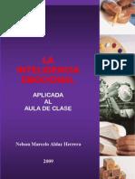 La+Ie+Modulo+Del+Maestro