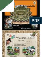 El ABC Del Cultivo de Cafe