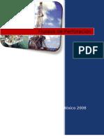 36225584 Manual de Fluidos de Perforacion