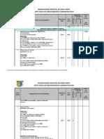 COSTO Y PLASOS OBRAS PRIVADAS.pdf