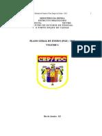 1 Pge Cep Fdc 2013 Vol1
