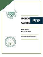 Protocolo I II III