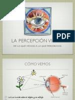 percepcin-101203153157-phpapp02