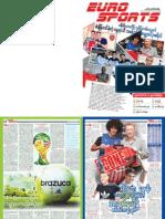 Euro Sports_4-72.pdf
