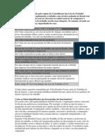 F�rias-Direitos.docx