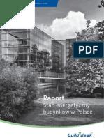 BuildDesk_Polska_RAPORT_Stan_energetyczny_budynków_w_Polsce