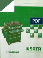 Catalogo Sat A