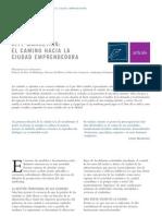 Artículo_seisdedos_CITYMARKETING-33