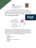 guiaParaElaborarProyectoFinal v2