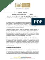 EXPO DE MOTIVOS DEFINITIVA.doc