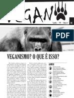 1218_Informe Vegano Vale