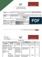 Lesson Plan Format Tb Demo 2
