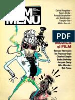 film_menu_02