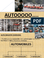 Auto.pptx