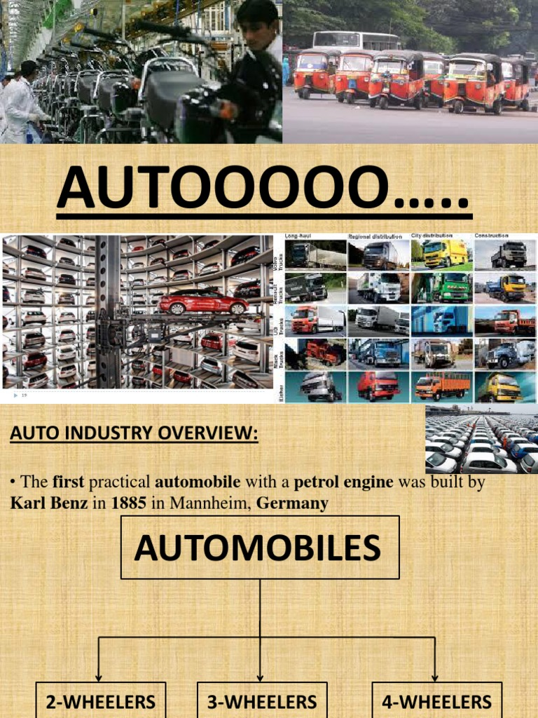 Auto pptx | Toyota (35 views)