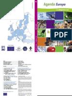Agenda Europa