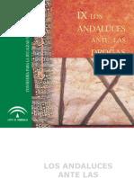 Andaluces ante las drogas IX-2005.pdf