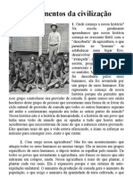 Fundamentos+da+civilizacao