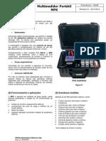 K0038_-_Multimedidor_Portátil_MPK_(Rev._6.2)