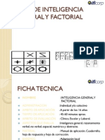 11-0525_Psicometricos