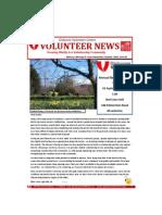 Newsletter Sept-oct 2013 2