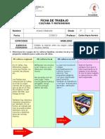 Ficha de Trabajo Cultura y Patrimonio (1) (1)